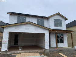 Photo of 10663 SE RED TAIL RD , Unit LOT34, Happy Valley, OR 97086 (MLS # 19070242)