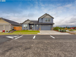 Photo of 2606 NW 18TH ST, Battle Ground, WA 98604 (MLS # 19071067)