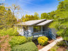 Photo of 7617 SW 24TH AVE, Portland, OR 97219 (MLS # 19071263)