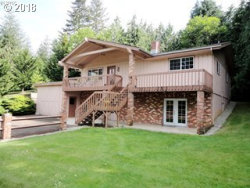 Photo of 295 S VERNON ST, Coquille, OR 97423 (MLS # 19071403)