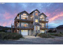 Photo of 34045 OCEAN DR, Pacific City, OR 97135 (MLS # 19072578)