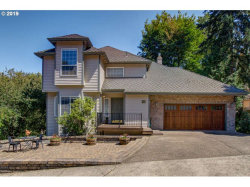 Photo of 3167 COTTONWOOD CT, West Linn, OR 97068 (MLS # 19073599)