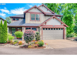 Photo of 17018 SW GREENGATE DR, Sherwood, OR 97140 (MLS # 19073751)