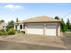 Photo of 13299 SE KANNE RD, Happy Valley, OR 97086 (MLS # 19074668)
