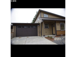 Photo of 2286 BROOKLYN LN, Coos Bay, OR 97420 (MLS # 19075267)