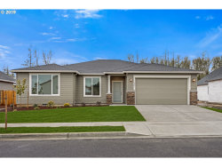 Photo of 1200 NE 12TH ST , Unit LOT81, Battle Ground, WA 98604 (MLS # 19076828)