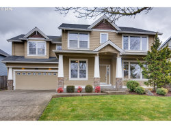 Photo of 20 SW 167TH AVE, Beaverton, OR 97006 (MLS # 19081574)