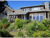 Photo of 88956 HORSE BIT LN, Bandon, OR 97411 (MLS # 19082634)