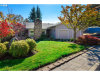 Photo of 1015 NW WOODWILLOW DR, Roseburg, OR 97471 (MLS # 19083037)