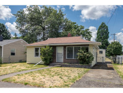 Photo of 4707 SE 99TH AVE, Portland, OR 97266 (MLS # 19083301)