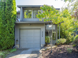 Photo of 3724 SE 42ND AVE, Portland, OR 97206 (MLS # 19084216)