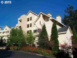 Photo of 6625 W BURNSIDE RD , Unit 254, Portland, OR 97210 (MLS # 19084674)