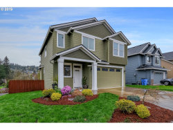 Photo of 1205 I ST, Washougal, WA 98671 (MLS # 19086522)