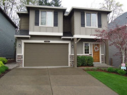 Photo of 15766 SW 81ST AVE, Tigard, OR 97224 (MLS # 19087101)