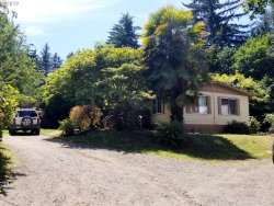 Photo of 93656 VOORHEES LN, North Bend, OR 97459 (MLS # 19087345)