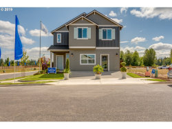 Photo of 1813 NE 171ST ST , Unit LOT19, Ridgefield, WA 98642 (MLS # 19087439)