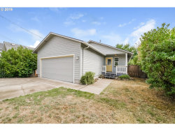 Photo of 1010 S PACIFIC ST, Newberg, OR 97132 (MLS # 19087701)