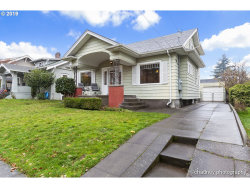Photo of 3335 NE 68TH AVE, Portland, OR 97213 (MLS # 19088487)