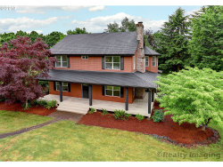 Photo of 31101 SE HALEY RD, Boring, OR 97009 (MLS # 19088724)