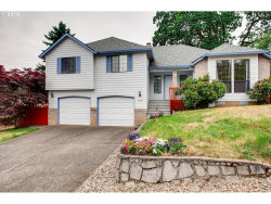 Photo of 12565 SE 132ND AVE, Happy Valley, OR 97086 (MLS # 19089246)