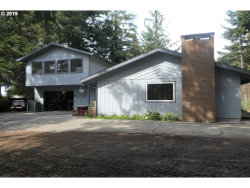 Photo of 94380 THIRD ST, Gold Beach, OR 97444 (MLS # 19089745)