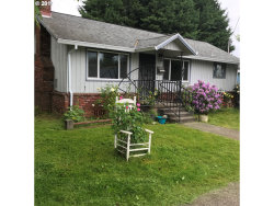 Photo of 410 PLEASANT AVE, Oregon City, OR 97045 (MLS # 19090976)