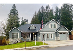 Photo of 2700 NE 8TH AVE, Battle Ground, WA 98604 (MLS # 19092556)