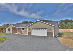 Photo of 87196 BEACH LN, Bandon, OR 97411 (MLS # 19093140)