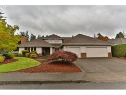 Photo of 10740 SE MARILYN CT, Happy Valley, OR 97086 (MLS # 19094332)