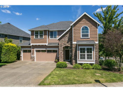 Photo of 22268 SW 107TH AVE, Tualatin, OR 97062 (MLS # 19095434)