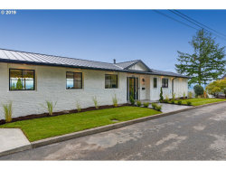 Photo of 650 NW MACLEAY BLVD, Portland, OR 97210 (MLS # 19096686)