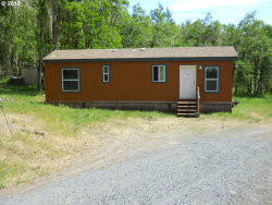 Photo of Eagles Rest RD, Dexter, OR 97431 (MLS # 19099768)
