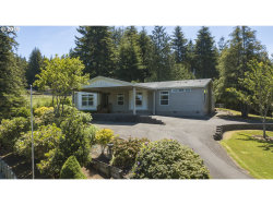 Photo of 325 S VERNON ST, Coquille, OR 97423 (MLS # 19100512)