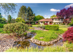 Photo of 22959 SW 65TH AVE, Tualatin, OR 97062 (MLS # 19105825)