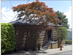 Photo of 1515 SW UPPER HALL ST, Portland, OR 97201 (MLS # 19106273)