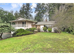 Photo of 14875 SW 79TH AVE, Tigard, OR 97224 (MLS # 19108976)