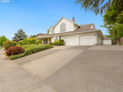 Photo of 13006 SE ANGUS ST, Vancouver, WA 98683 (MLS # 19109670)