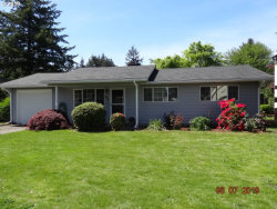 Photo of 617 SE 180TH AVE, Portland, OR 97233 (MLS # 19110070)