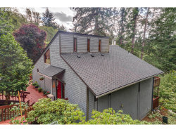 Photo of 6518 NE 243RD AVE, Vancouver, WA 98682 (MLS # 19111459)