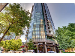 Photo of 3601 SW RIVER PKWY , Unit 2805, Portland, OR 97239 (MLS # 19111620)