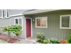 Photo of 1500 Norkenzie RD , Unit 24, Eugene, OR 97401 (MLS # 19111945)