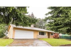 Photo of 9707 NW GOLDEN AVE, Vancouver, WA 98665 (MLS # 19113891)