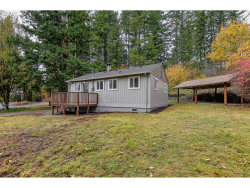 Photo of 24005 NE BERRY RD, Battle Ground, WA 98604 (MLS # 19114629)