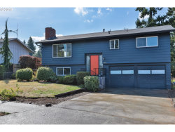 Photo of 1621 NE 157TH AVE, Portland, OR 97230 (MLS # 19115253)