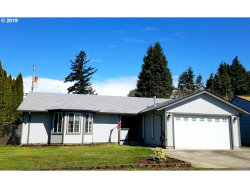 Photo of 3219 A ST, Washougal, WA 98671 (MLS # 19117749)