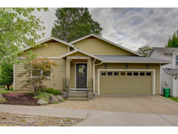 Photo of 13854 SE RED SUNSET AVE, Clackamas, OR 97015 (MLS # 19117808)