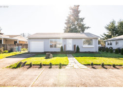 Photo of 1911 W 37TH ST, Vancouver, WA 98660 (MLS # 19118133)