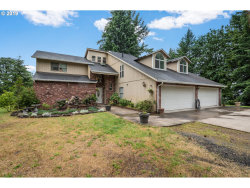 Photo of 35006 NW SEIBLER DR, La Center, WA 98629 (MLS # 19118575)