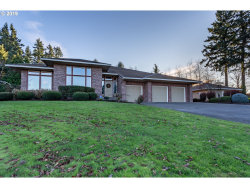 Photo of 17512 S JEAN DR, Oregon City, OR 97045 (MLS # 19119280)