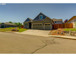 Photo of 114 W 16TH ST, La Center, WA 98629 (MLS # 19121935)